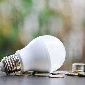 Comprar bombillas led, todo lo que debes saber para comprar bombillas baratas