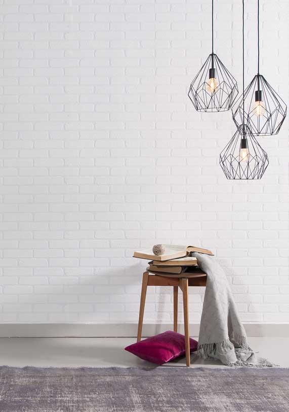 Tienda de lámparas online