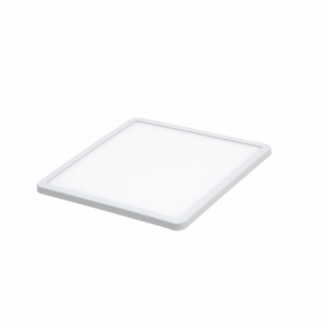 Downlight 8w 4000k Blanco Providencia 586lm 11