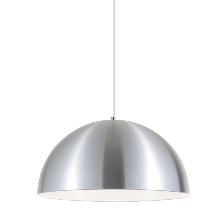 Colgante Lical aluminio