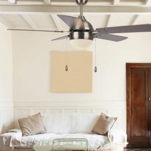 ventilador-Emma-cuero-5-aspas-cerezo-noga-1xe27-40x107d