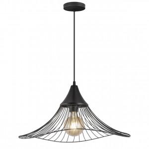 Lámpara colgante Mina ideal para comedores, salones y dormitorios