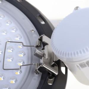 Sensor Movimiento Microondas Reg.move Vii St59a01 8x9x7