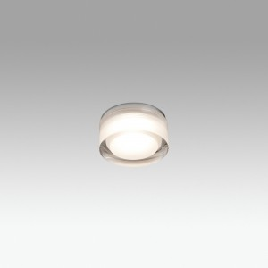 Ebba Empotrable Led 4W 3000K