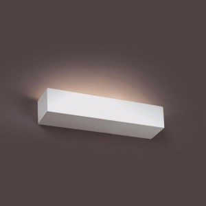 Eaco-2 Aplique Blanco 2L G9