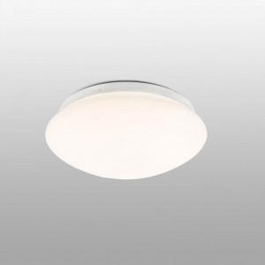 Yutai Plafon Cristal Sensor Movimiento 15W 3000K