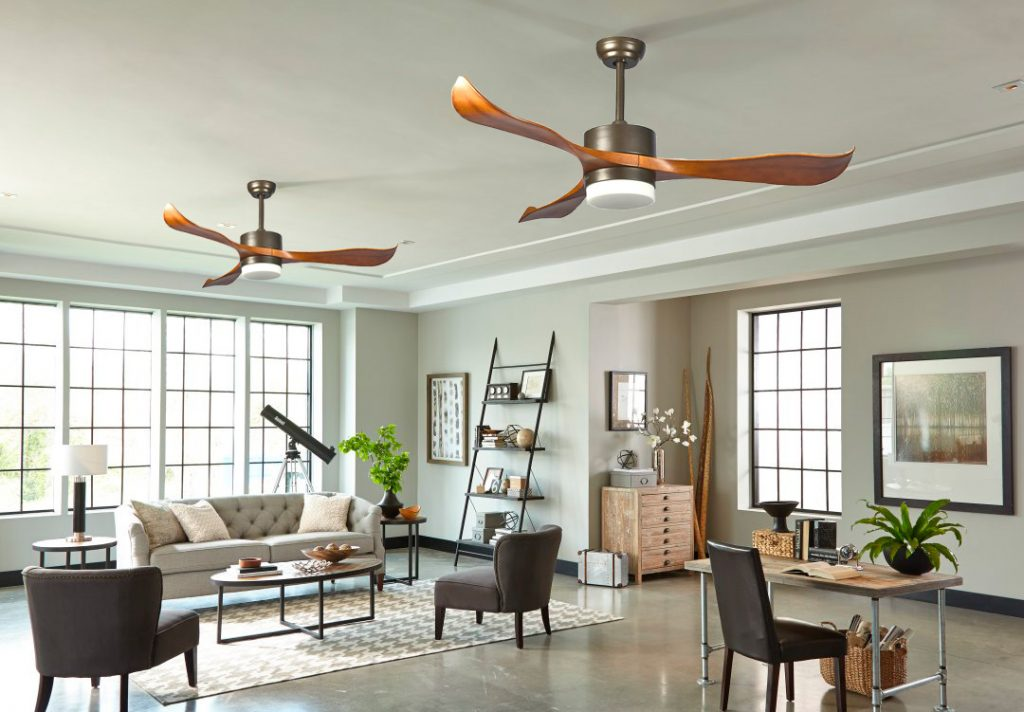 comprar un ventilador